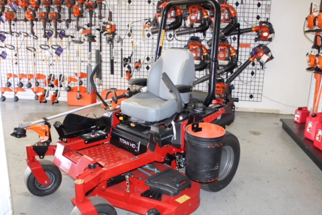 Sales   Holiday Mower Shop
